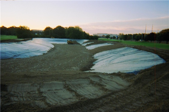 River Dredging Companies Dredging Wikipedia Exceptional
